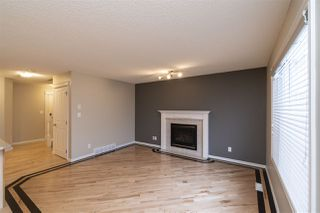 Photo 16: 20128 60 Avenue in Edmonton: Zone 58 House for sale : MLS®# E4223569