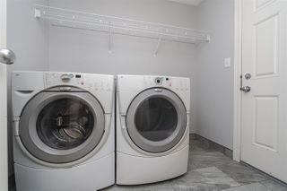 Photo 21: 20128 60 Avenue in Edmonton: Zone 58 House for sale : MLS®# E4223569