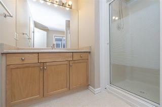 Photo 20: 20128 60 Avenue in Edmonton: Zone 58 House for sale : MLS®# E4223569