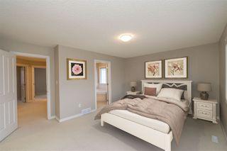 Photo 9: 20128 60 Avenue in Edmonton: Zone 58 House for sale : MLS®# E4223569