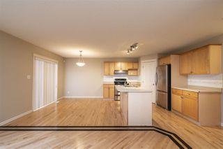 Photo 15: 20128 60 Avenue in Edmonton: Zone 58 House for sale : MLS®# E4223569
