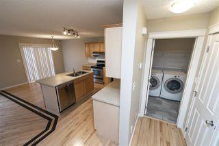 Photo 27: 20128 60 Avenue in Edmonton: Zone 58 House for sale : MLS®# E4223569
