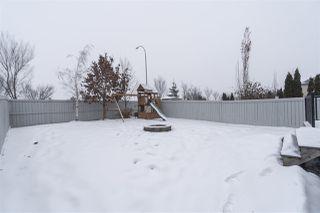 Photo 33: 20128 60 Avenue in Edmonton: Zone 58 House for sale : MLS®# E4223569