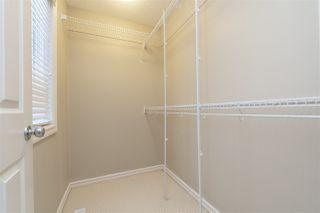 Photo 10: 20128 60 Avenue in Edmonton: Zone 58 House for sale : MLS®# E4223569