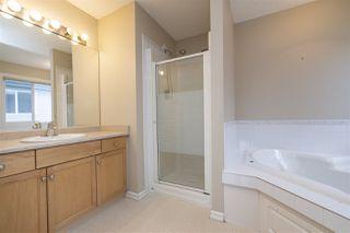 Photo 11: 20128 60 Avenue in Edmonton: Zone 58 House for sale : MLS®# E4223569