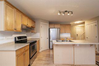 Photo 5: 20128 60 Avenue in Edmonton: Zone 58 House for sale : MLS®# E4223569