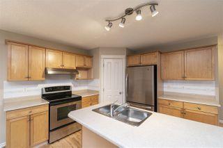 Photo 4: 20128 60 Avenue in Edmonton: Zone 58 House for sale : MLS®# E4223569