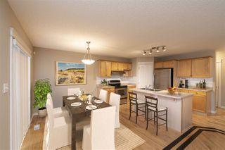 Photo 3: 20128 60 Avenue in Edmonton: Zone 58 House for sale : MLS®# E4223569