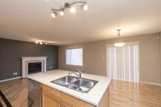 Photo 18: 20128 60 Avenue in Edmonton: Zone 58 House for sale : MLS®# E4223569
