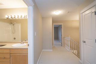 Photo 19: 20128 60 Avenue in Edmonton: Zone 58 House for sale : MLS®# E4223569