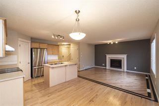 Photo 17: 20128 60 Avenue in Edmonton: Zone 58 House for sale : MLS®# E4223569