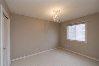 Photo 22: 20128 60 Avenue in Edmonton: Zone 58 House for sale : MLS®# E4223569