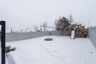 Photo 36: 20128 60 Avenue in Edmonton: Zone 58 House for sale : MLS®# E4223569