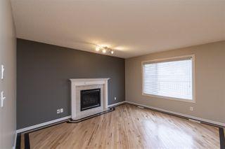 Photo 7: 20128 60 Avenue in Edmonton: Zone 58 House for sale : MLS®# E4223569