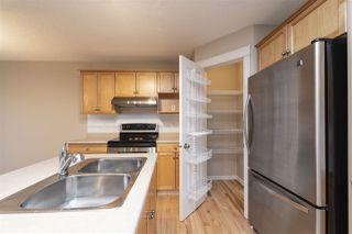 Photo 6: 20128 60 Avenue in Edmonton: Zone 58 House for sale : MLS®# E4223569