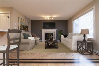 Photo 2: 20128 60 Avenue in Edmonton: Zone 58 House for sale : MLS®# E4223569