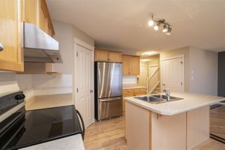 Photo 8: 20128 60 Avenue in Edmonton: Zone 58 House for sale : MLS®# E4223569