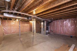 Photo 28: 20128 60 Avenue in Edmonton: Zone 58 House for sale : MLS®# E4223569