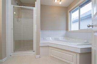 Photo 12: 20128 60 Avenue in Edmonton: Zone 58 House for sale : MLS®# E4223569
