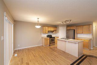 Photo 14: 20128 60 Avenue in Edmonton: Zone 58 House for sale : MLS®# E4223569