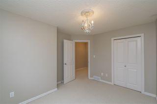 Photo 23: 20128 60 Avenue in Edmonton: Zone 58 House for sale : MLS®# E4223569