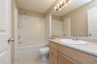 Photo 24: 20128 60 Avenue in Edmonton: Zone 58 House for sale : MLS®# E4223569