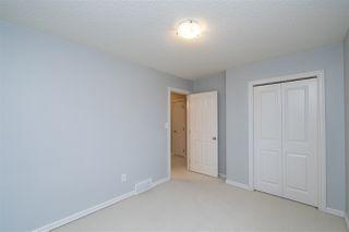 Photo 26: 20128 60 Avenue in Edmonton: Zone 58 House for sale : MLS®# E4223569