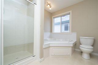 Photo 13: 20128 60 Avenue in Edmonton: Zone 58 House for sale : MLS®# E4223569