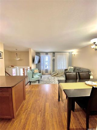 Photo 6: 254 Coad Manor in Saskatoon: Hampton Village Residential for sale : MLS®# SK838062