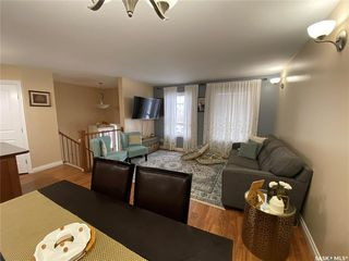 Photo 5: 254 Coad Manor in Saskatoon: Hampton Village Residential for sale : MLS®# SK838062