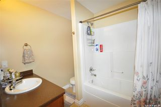 Photo 17: 254 Coad Manor in Saskatoon: Hampton Village Residential for sale : MLS®# SK838062