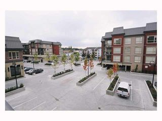 "Photo 10: 317 2628 MAPLE Street in Port Coquitlam: Central Pt Coquitlam Condo for sale in ""VILLAGIO 2"" : MLS®# V792019"