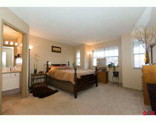 "Photo 9: 6 8855 212TH Street in Langley: Walnut Grove Townhouse for sale in ""GOLDEN RIDGE"" : MLS®# F2927024"