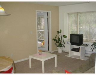 """Photo 7: 203 1145 HEFFLEY Crescent in Coquitlam: North Coquitlam Condo for sale in """"CENTRE GATE"""" : MLS®# V804028"""