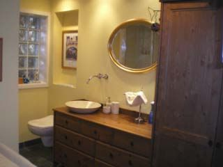 """Photo 6: 7823 108TH Street in Delta: Nordel House for sale in """"Centerbury Heights"""" (N. Delta)  : MLS®# F1009059"""