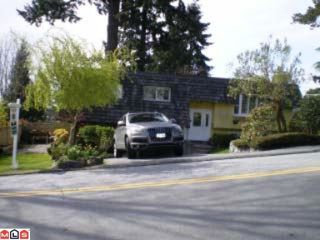 """Photo 14: 7823 108TH Street in Delta: Nordel House for sale in """"Centerbury Heights"""" (N. Delta)  : MLS®# F1009059"""