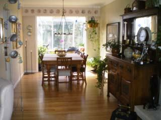 """Photo 5: 7823 108TH Street in Delta: Nordel House for sale in """"Centerbury Heights"""" (N. Delta)  : MLS®# F1009059"""