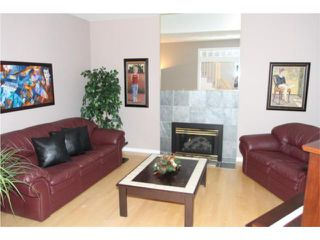 Photo 5: 16 Kerslake Drive in WINNIPEG: River Heights / Tuxedo / Linden Woods Residential for sale (South Winnipeg)  : MLS®# 1008154
