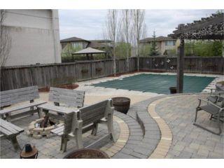 Photo 17: 16 Kerslake Drive in WINNIPEG: River Heights / Tuxedo / Linden Woods Residential for sale (South Winnipeg)  : MLS®# 1008154