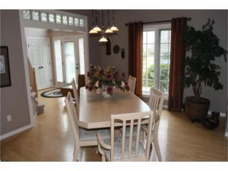 Photo 6: 16 Kerslake Drive in WINNIPEG: River Heights / Tuxedo / Linden Woods Residential for sale (South Winnipeg)  : MLS®# 1008154