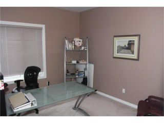 Photo 9: 16 Kerslake Drive in WINNIPEG: River Heights / Tuxedo / Linden Woods Residential for sale (South Winnipeg)  : MLS®# 1008154