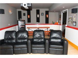 Photo 15: 16 Kerslake Drive in WINNIPEG: River Heights / Tuxedo / Linden Woods Residential for sale (South Winnipeg)  : MLS®# 1008154