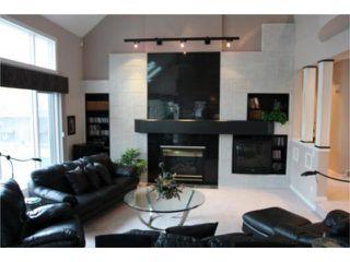 Photo 3: 16 Kerslake Drive in WINNIPEG: River Heights / Tuxedo / Linden Woods Residential for sale (South Winnipeg)  : MLS®# 1008154