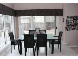 Photo 8: 16 Kerslake Drive in WINNIPEG: River Heights / Tuxedo / Linden Woods Residential for sale (South Winnipeg)  : MLS®# 1008154