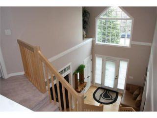 Photo 2: 16 Kerslake Drive in WINNIPEG: River Heights / Tuxedo / Linden Woods Residential for sale (South Winnipeg)  : MLS®# 1008154