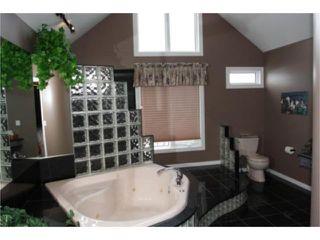 Photo 11: 16 Kerslake Drive in WINNIPEG: River Heights / Tuxedo / Linden Woods Residential for sale (South Winnipeg)  : MLS®# 1008154