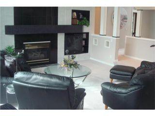 Photo 4: 16 Kerslake Drive in WINNIPEG: River Heights / Tuxedo / Linden Woods Residential for sale (South Winnipeg)  : MLS®# 1008154