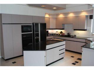Photo 7: 16 Kerslake Drive in WINNIPEG: River Heights / Tuxedo / Linden Woods Residential for sale (South Winnipeg)  : MLS®# 1008154
