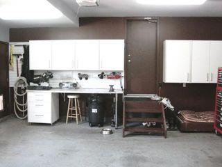Photo 10: 144 KIRKBRIDGE Drive in WINNIPEG: Fort Garry / Whyte Ridge / St Norbert Residential for sale (South Winnipeg)  : MLS®# 1016371