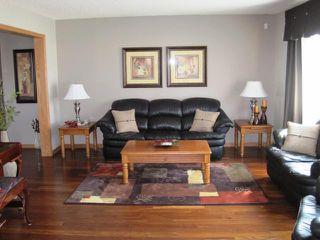 Photo 7: 144 KIRKBRIDGE Drive in WINNIPEG: Fort Garry / Whyte Ridge / St Norbert Residential for sale (South Winnipeg)  : MLS®# 1016371
